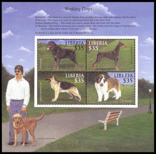 """L'image """"http://www.chienguide.org/mmp/online/website/content/documentation/stamps/image_6908/liberia_2001_block_m.jpg"""" ne peut être affichée car elle contient des erreurs."""